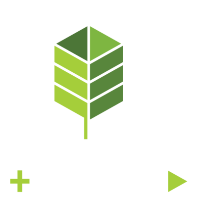 Grow Guelph Business Retention and Expansion