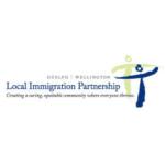 Guelph-Wellington Local Immigration Partnership